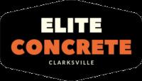Elite Concrete Clarksville