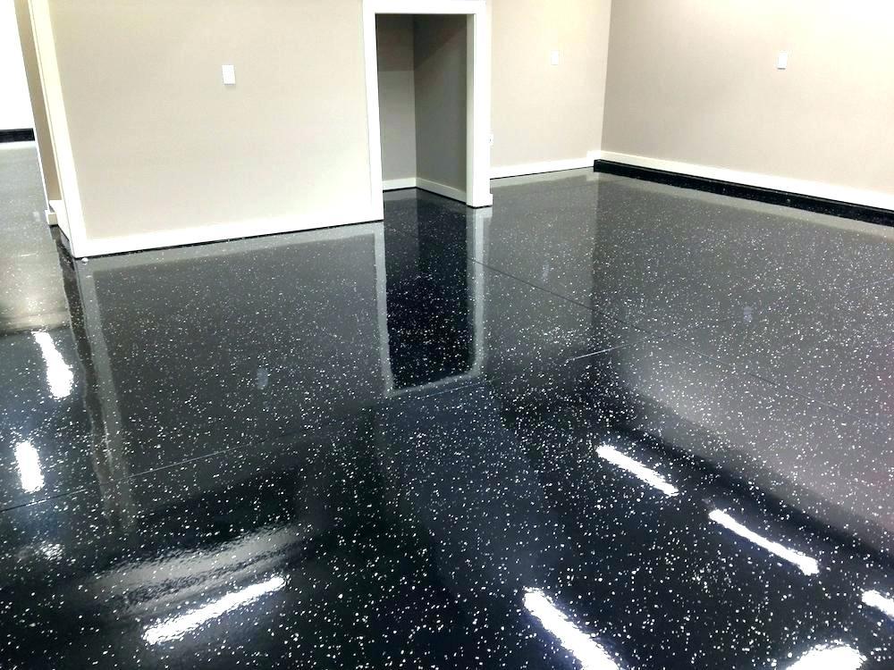 Clarksville Concrete Polishing