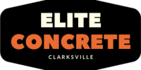 Elite Concrete